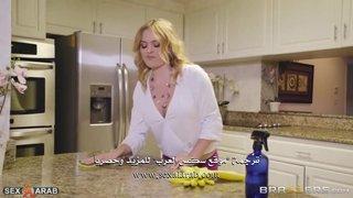 فيديو سكس امهات مساج نيك كس الام المربربة انبوب عربي بري