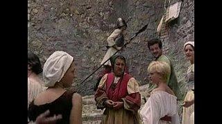 فيلم سكس كلاسيكي قديم طويل بعنوان عبادة الجنس انبوب عربي بري