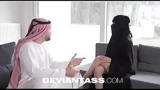 نيك فتاة سعودية ونكح عرضها من شيخ عربي 8211 سكس سعودي فيديو اباحي