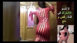 فيلم محجبات و منقبات أسخن نيك و أحلى شرمطة فتيات عرب انبوب عربي بري